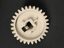 HP LaserJet 1000 1200 1300 Fuser Gear 29-Tooth RA0-1088 Lot of 2