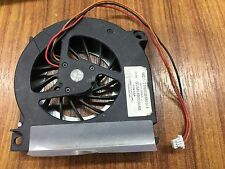 CPU Cooling Fan For Toshiba Sattelite A10-511 A10-S203 A10-S213 A10-S223