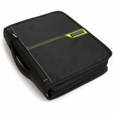 Skooba Design Electronics Cables Accessories Travel Organizer Case-NEW