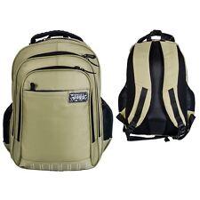 Jeep Rucksack Backpack  Travel Hiking Hand Luggag Laptop University Shoulder Bag