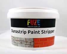 Durostrip Paint Stripper, Paint Remover , varnish remover,  water based 500ml