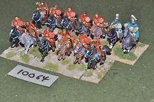 25mm late roman cavalry 12 (10064)