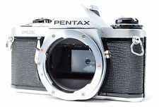 Pentax Pentax ME 35mm SLR Film Camera Body Only  SN9670755