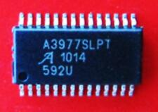 ALLEGRO A3977SLPT TSSOP-24 MICROSTEPPING DMOS DRIVER WITH