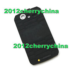 Back Battery Cover Door For Caterpillar Cat B15Q