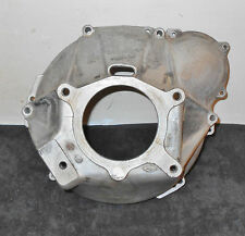 1963 1964 1965 1966 Ford Mustang Falcon Comet 170 200 3 SPEED BELL HOUSING 2.77