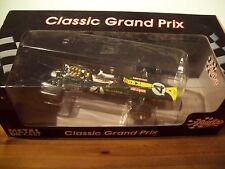 1/18 QUARTZO 18200 JIM CLARK LOTUS 49B WINNER SOUTH AFRICA GP 1968