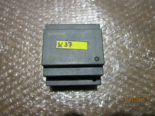 Siemens Logo! Power | 6EP1311-1SH12 | E-Stand: 1 | used