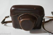 Leica Case  Tasche für M3 Early Version -223