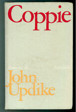 UPDIKE JOHN COPPIE FELTRINELLI 1969 I° EDIZ. I NARRATORI 143