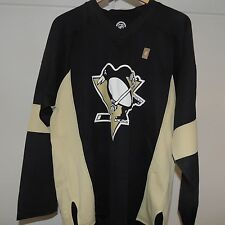 NHL Pittsburgh Penguins #87 Hockey Jersey New Mens X-LARGE