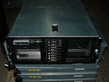 Dell Poweredge R900 4x Xeon E7420 2.13hz  16 Cores  16gb  2x 72gb  Perc6i  DRAC