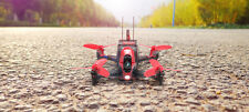 Walkera Rodeo 110 Racing Drone 600TVL Camera BNF without Remote Control- US Ship