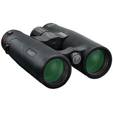 Bushnell 8x42mm Legend M-Series Ultra HD Waterproof Binoculars 199842