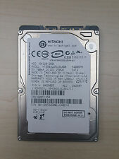 HITACHI 250GB HDD HTS543225L9SA00 Sata Notebook Laptop Hard Drive 2,5