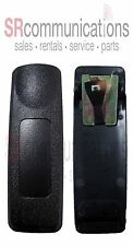 Belt Clip for Motorola DP3400 XPR6550 XPR6580 DP3600 XPR6100 XPR6300 XPR6350