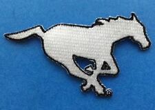 Calgary Stampeders CFL Football Iron On Jacket Hoodie Back Patch Crest C