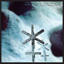 JUNO REACTOR Luciana CD 2008