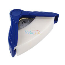 R10 10mm Corner Rounder Paper Punch Card Angle Tool Scrapbooking Photo Cutter HH