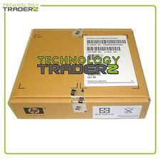 411064-B21 New HP Smart Array P400/512MB BBWC Controller Card