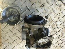 10 Polaris Sportsman 500 HO Carburetor Oem Carb For Parts