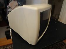 "17"" CRT Color  Monitor from ClearView CV-517 CCTV b y Optelec"
