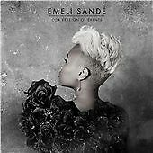 Emeli Sande - Our Version of Events (CD)