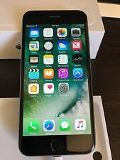 Apple iPhone 6 - 128GB - Space Grey (IMEI Locked in Aus)