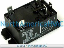 Carrier Bryant Payne Furnace Relay HN61PC002 Electric Heater Tyco T92S7D22-22