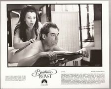 PF The Beautician and the Beast ( Fran Drescher )