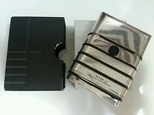 F.A.Porsche Design by Payer shaver made in Austria with box vintage 1990s RARE