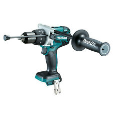 Makita DHP481Z 18V LXT 1/2in Mobile Brushless Hammer Driver Drill (Tool Only)