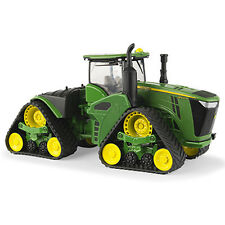 NEW John Deere 9570RX Track Tractor, 1/32 Scale, Ages 3+ (LP64444)