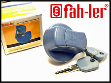 Fahler 40mm Adblue Locking Tank Cap Fits MERCEDES SPRINTER