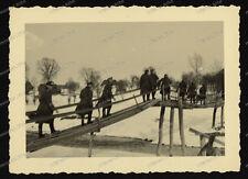 Mecinka-Herrmannsdorf-Jawor-dolnośląskie-Schlesien-Poland-Polen-1939-Wehrmacht-4