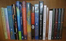 Stock n° 19 libri FANTASY