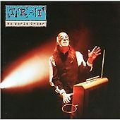 Todd Rundgren - No World Order (2011)  2CD Expanded Edition  NEW  SPEEDYPOST