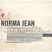 Norma Jean - O God, The Aftermath (2005) METAL,METALCORE