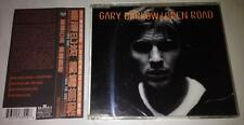 Gary Barlow Take That 1997 Open Road Back For Good Taiwan OBI 4 Track CD Single