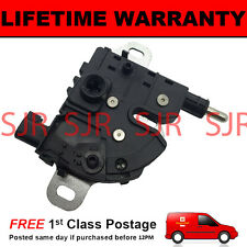 BONNET LATCH LOCK CATCH LOCKING MECHANISM FOR FORD FOCUS 2004 On