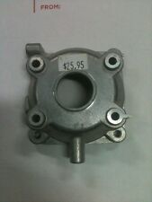Zenoah Clutch Housing. Part No. 1140