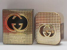 Gucci Guilty Stud Limited Edition For Women 1.6 oz Eau de Toilette Spray Sealed