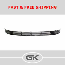 NEW 2003 2004 2005 2006 2007 Saturn Ion Front Bumper Grille - GM1041109