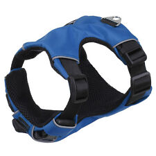 Didog Reflective Front Range No Pull Dog Harness Vest Mesh Padded for Dogs S M L