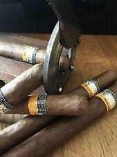 Bellissima e molto età Tobacco-cutter, TABACCO SIGARI Schneider, 40er anni