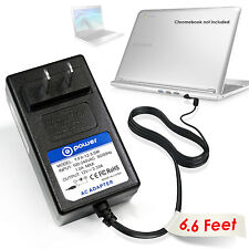 AC DC ADAPTER FOR Samsung ATIV Smart PC Pro 700T Tablet Charger  Supply Cord
