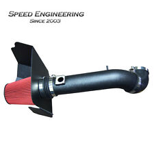 Chevy & GMC Truck & SUV Cold Air Intake 2009-2013 (4.8L, 5.3L, 6.0L Engines)