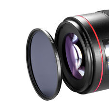 58mm IR 760 nm 760nm Infra red Infrared Filter 58 mm