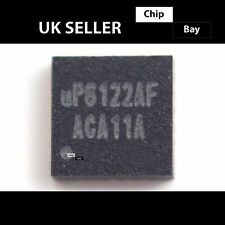 uPI Semiconductor UP6122AF QFN-16 IC Chip