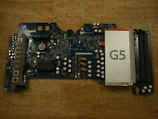 "Apple 820-1540-A 17"" G5 iMac 1.80GHz Desktop Motherboard System Logic Board"